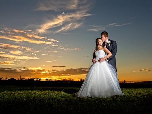 Нумерология: что дата свадьбы может рассказать овашей семье