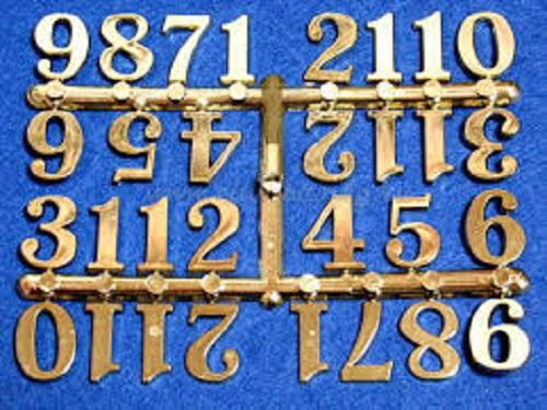 Энергетика четных инечетных чисел: как они влияют нанашу жизнь