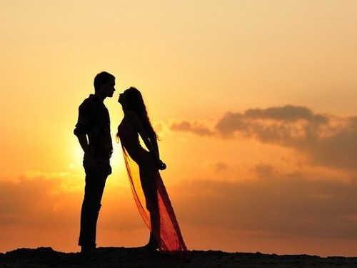 Как избавиться отодиночества иобрести любовь