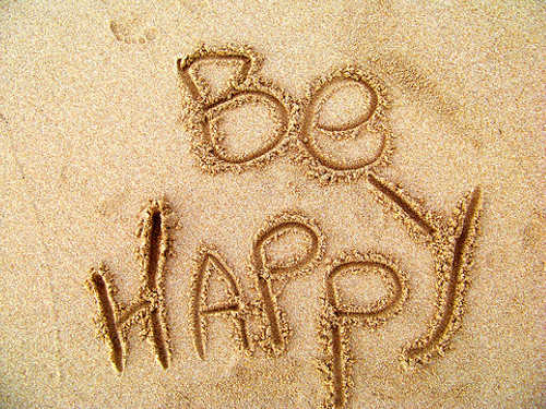 7привычек, отказ откоторых поможет вам стать счастливее