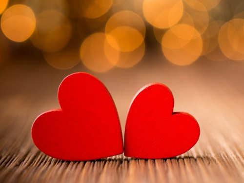 3вещи, которые привлекут любовь ипомогут сохранить отношения