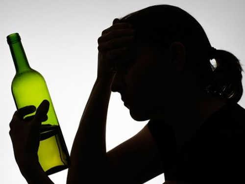 Заговоры наводу отпьянства