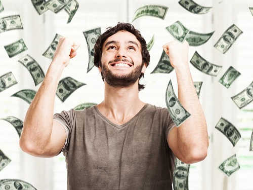 5секретов финансового успеха, которые помогут вам разбогатеть
