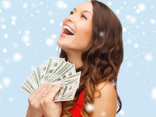 Негативные установки имысли, которые мешают вам разбогатеть