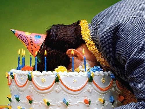 Сильные заговоры наисполнение желания вдень рождения