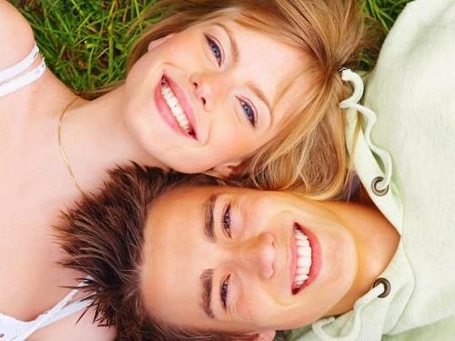 10слов имыслей, которые привлекут квам удачу