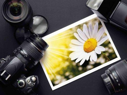 Как защитить свою фотографию отсглаза ипорчи