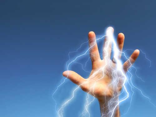Почему появляются проблемы вжизни: энергетические причины