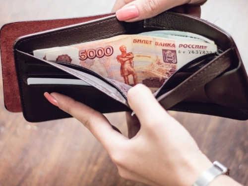 Заговоры нановый кошелек: привлекаем богатство ипроцветание