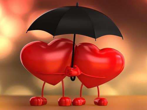 Гадание налюбовную совместимость поимени