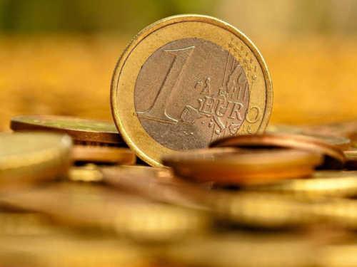 Как заговорить монету на удачу и богатство