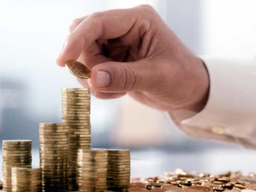 Как избавиться отдолгов иповысить свой доход