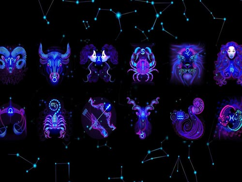 Предсказания на2018 год для каждого Знака Зодиака