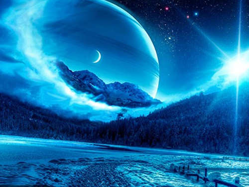 Лунный календарь благоприятных дней в2018 году