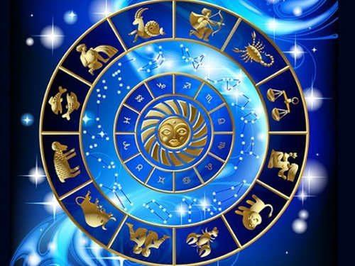 Секреты привлекательности каждого Знака Зодиака