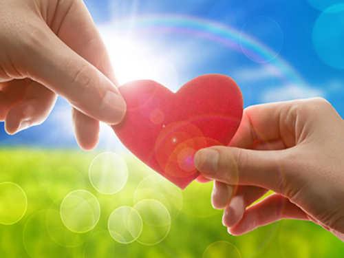 Почему невезет влюбви: избавляемся отпроблем ипривлекаем счастье
