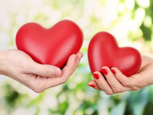 Энергетика вещей: что разрушает личное счастье, ачто привлекает любовь