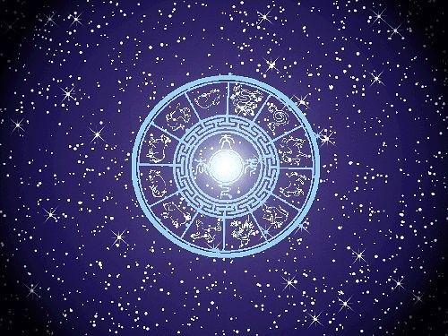Восточный гороскоп на2018 год