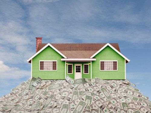 Как привлечь деньги вдом: 10народных примет набогатство
