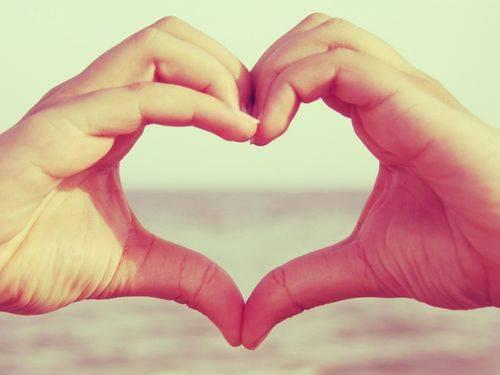 7законов счастливых отношений: как сохранить любовь