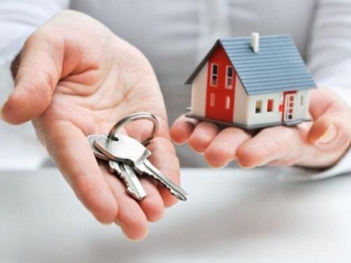 Заговоры набыструю продажу дома, квартиры или машины