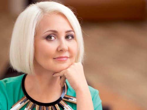Гороскоп Василисы Володиной наянварь 2018 года