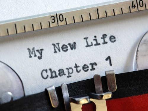 Как изменить жизнь клучшему в2018году: советы экстрасенсов