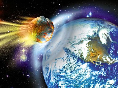 Возможенли конец света в2018году: предсказания ипрогнозы