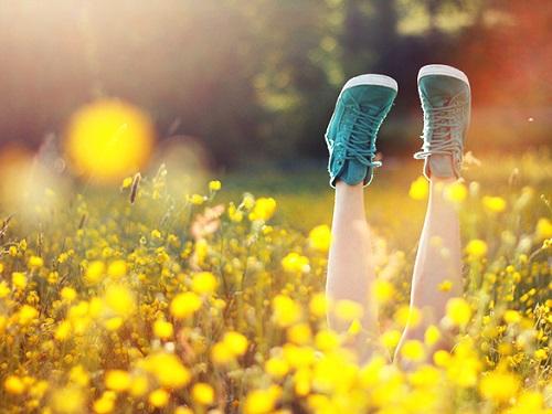 Как изменить свою жизнь занеделю: 7шагов ксчастью