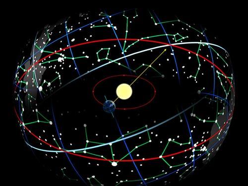 Какие Знаки Зодиака станут счастливее осенью2018 года