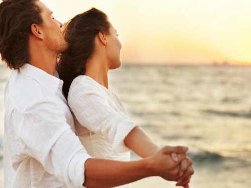 3вещи, которые помогут привязать ксебе мужчину навсю жизнь