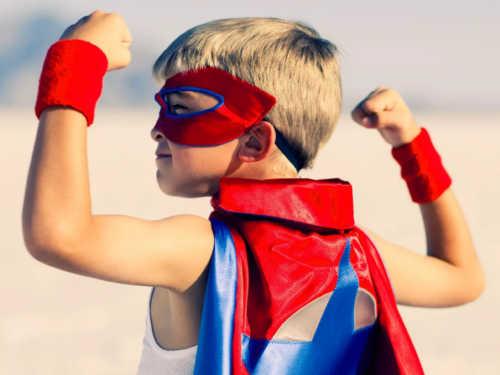 Три ежедневных упражнения для повышения настроения исамоуверенности