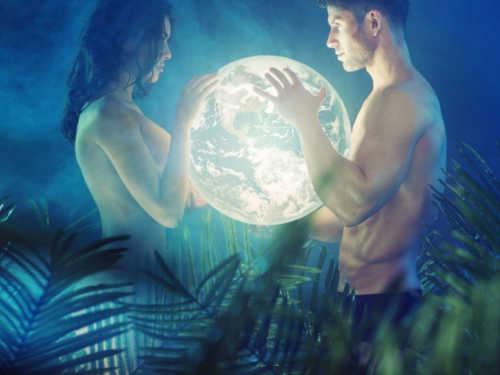 Как понять, что вывстретили любовь изпрошлой жизни: 7признаков