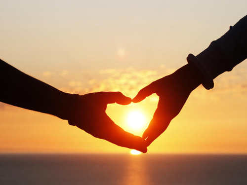 Сильный заговор на замужество и крепкую любовь