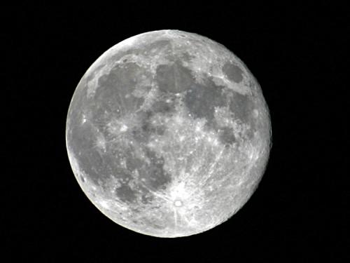 Лунный календарь благоприятных дней вфеврале 2018 года