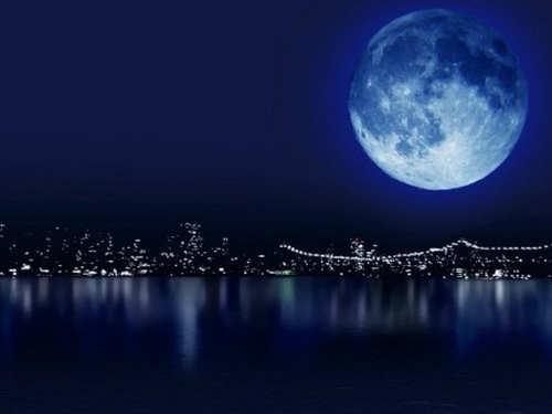 Лунное затмение 31января: чего остерегаться Знакам Зодиака