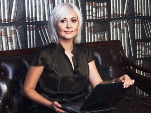 Гороскоп Василисы Володиной нафевраль 2018 года