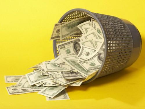 Шепотки набогатство идостаток