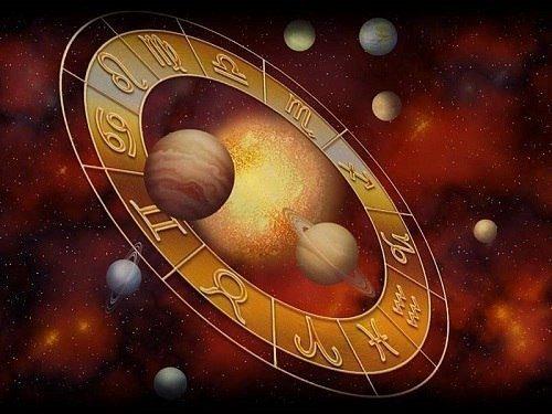 Гороскоп желаний: чего Знаки Зодиака хотят отжизни