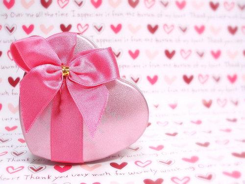 День святого Валентина: привлекаем любовь исчастье 14февраля