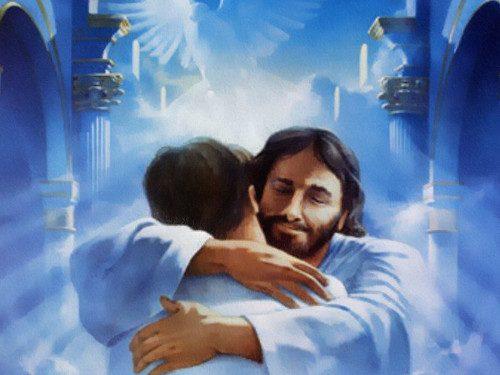 7вещей, которые обязательно нужно сделать вПрощеное воскресенье