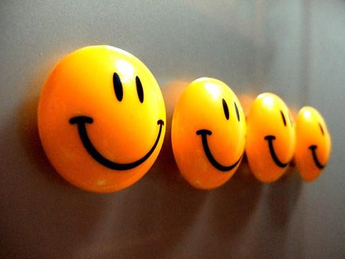 7правил обретения счастья