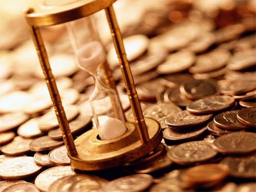 Денежные зоны ввашем доме: как привлечь богатство пофэн-шуй