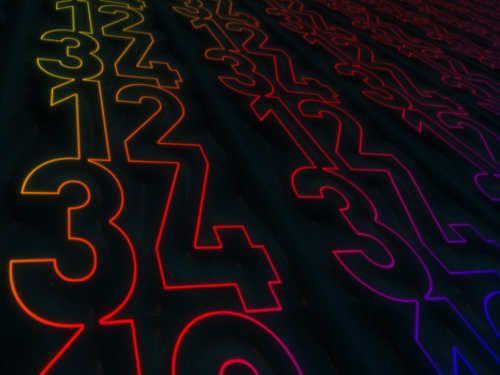 Нумерология: что код имени может рассказать овашем характере