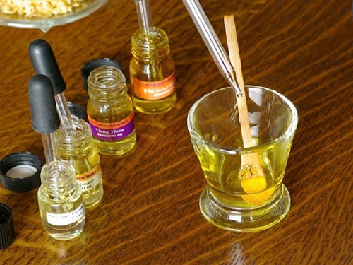 Какие ароматы привлекут вдом достаток иизобилие