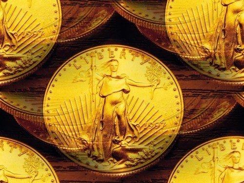 Эгрегор денег как открыть путь богатству за счет денежных потоков