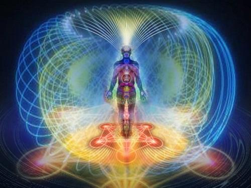 Признаки положительной иотрицательной энергетики человека