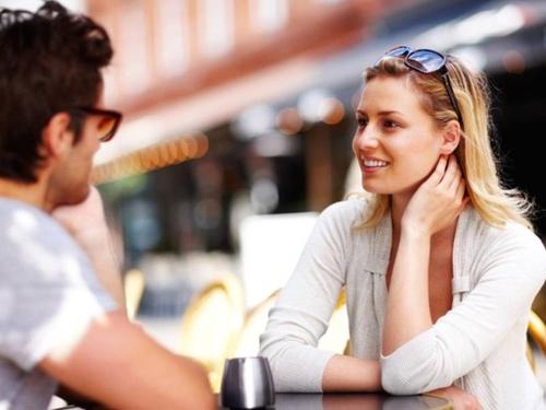 Как научиться разбираться влюдях: советы экстрасенсов