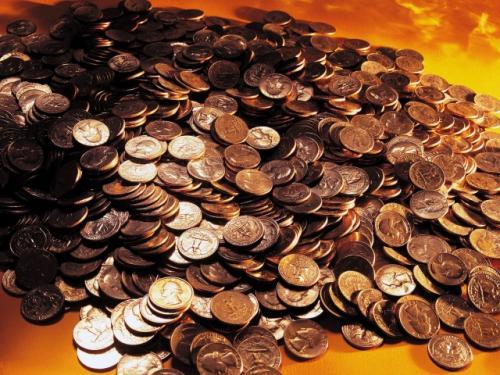 Как улучшить свое финансовое положение: 7полезных правил накаждый день