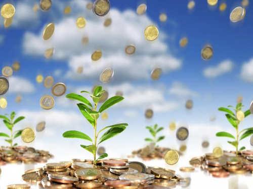 Три вещи, которые привлекут квам богатство